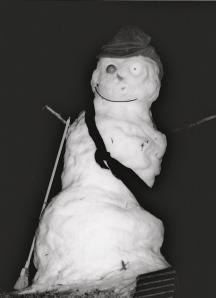 snowpirate